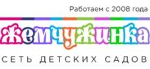 Гильванова